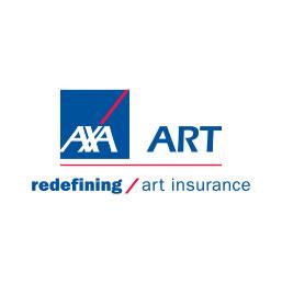 AXA Art - Redefining Art Insurance