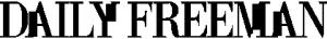 Daily Freeman Logo