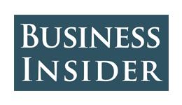 businessinsider-logo-