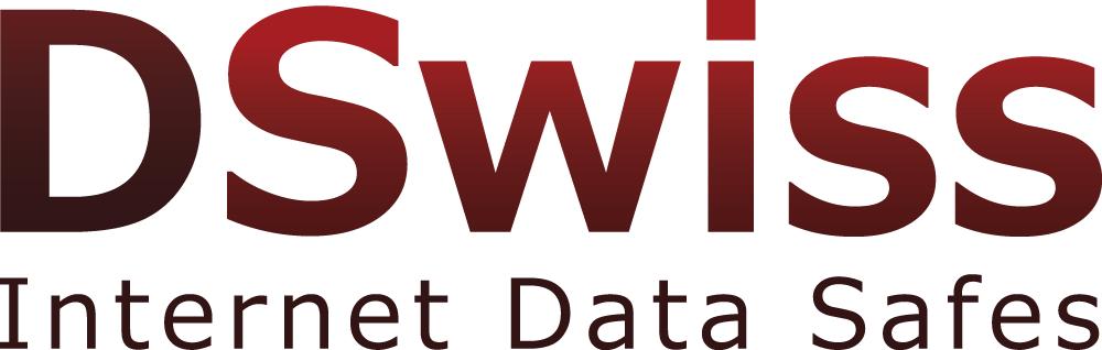 dswiss_logo